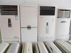 长沙空调回收,长沙中央空调回收,二手空调回收,旧空调回收