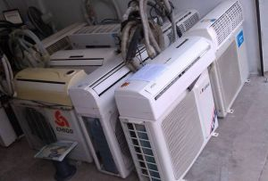 长沙二手空调回收,长沙旧空调回收,挂机空调回收,商用空调回收