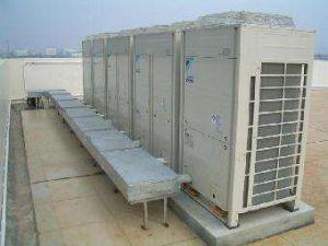 长沙中央空调回收,长沙空调回收,二手中央空调回收,商用中央空调回收