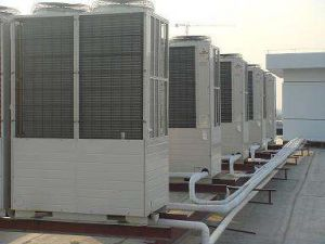长沙中央空调回收,二手空调回收,商用中央空调回收,溴化锂中央空调回收
