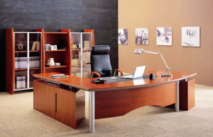 长沙办公家具回收,长沙二手办公家具回收,员工位、会议桌椅回收、老板桌椅回收
