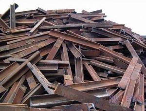 长沙废金属回收,长沙废铁回收,废铜回收,废钢回收,废铝回收