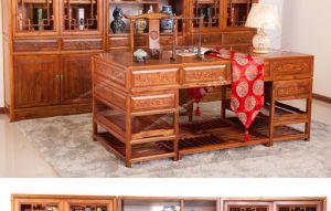 长沙家具回收,家用家具回收,实木家具回收,长沙二手家具回收