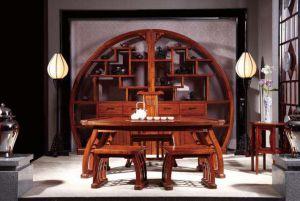 长沙红木家具回收,实木家具回收,仿古家具回收,家用家具回收