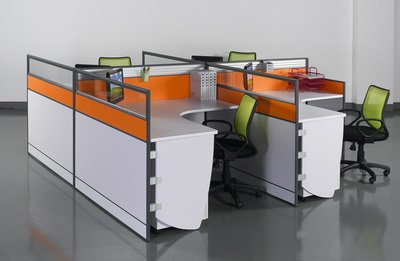 长沙家具回收,长沙办公家具回收,老板桌椅、会议桌椅、员工位回收