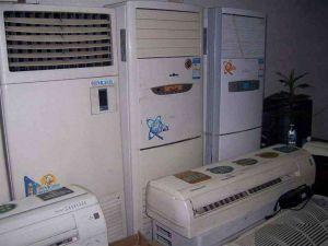 家用空调回收,柜机、挂机空调回收