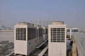 长沙二手中央空调回收,中央空调回收,商用中央空调回收,家用中央空调回收