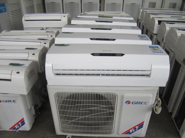 长沙空调回收,中央空调回收,挂机空调回收,柜机空调回收