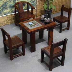 长沙红木家具回收,长沙家具回收,实木家具回收,二手家具回收