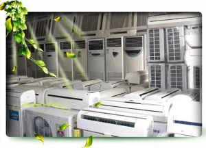 长沙空调回收,长沙中央空调回收,旧空调回收,家用空调回收