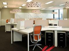 长沙办公家具回收,长沙大班台、员工位、会议桌回收