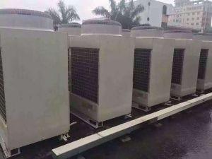 长沙空调回收,长沙中央空调回收,家用空调回收,商用中央空调回收